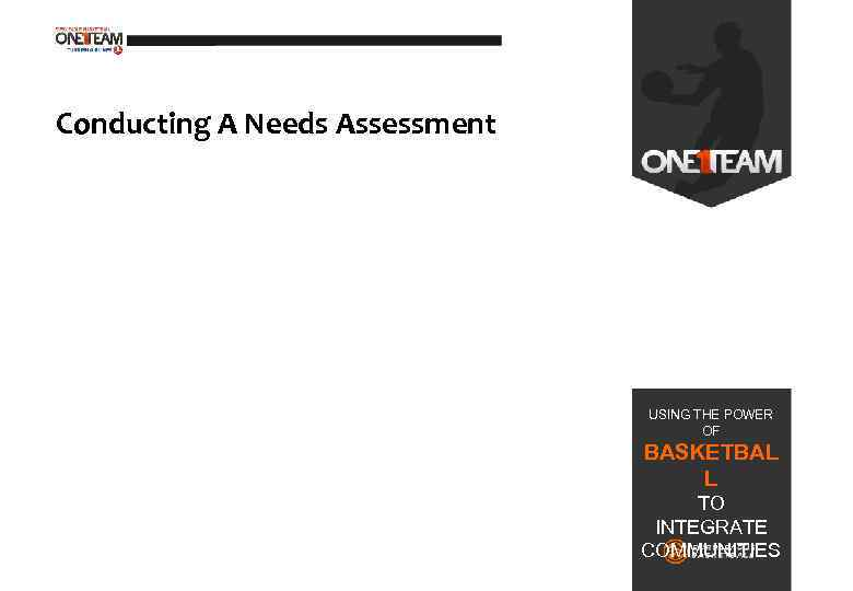 hr 592 wk 3 needs assessment Homeworklancecom is a online homework help,complete course material,entire course,essay writing,homework answers,uop,ashford courses,all weeks needs assessment.