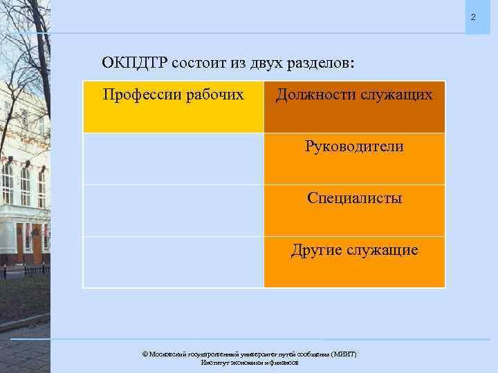 ОКПДТР КЛАССИФИКАТОР 2015 С РАСШИФРОВКОЙ СКАЧАТЬ БЕСПЛАТНО