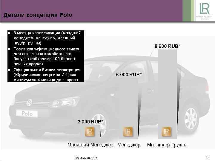 Polo LR2 polo. png