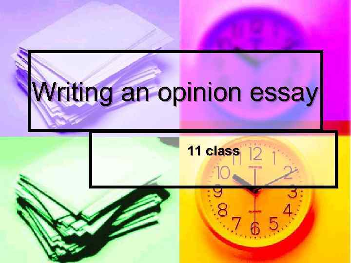 writing an in class essay How to structure academic essay during the in-class essay writing exam.