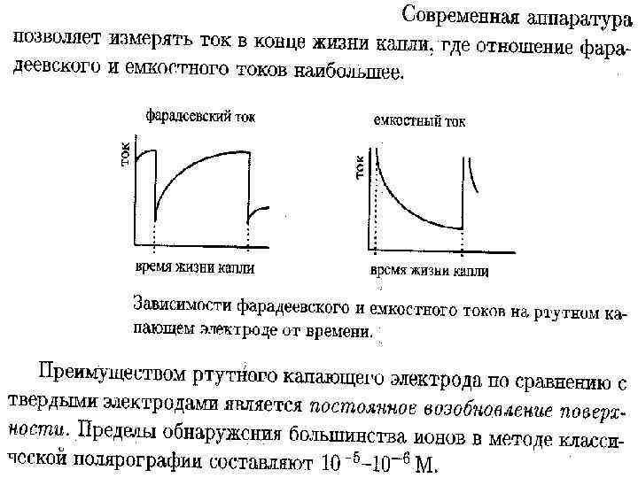 МККОС. Л. К. № 10. Попова Людмила Федоровна 58