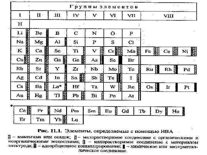 МККОС. Л. К. № 10. Попова Людмила Федоровна 70