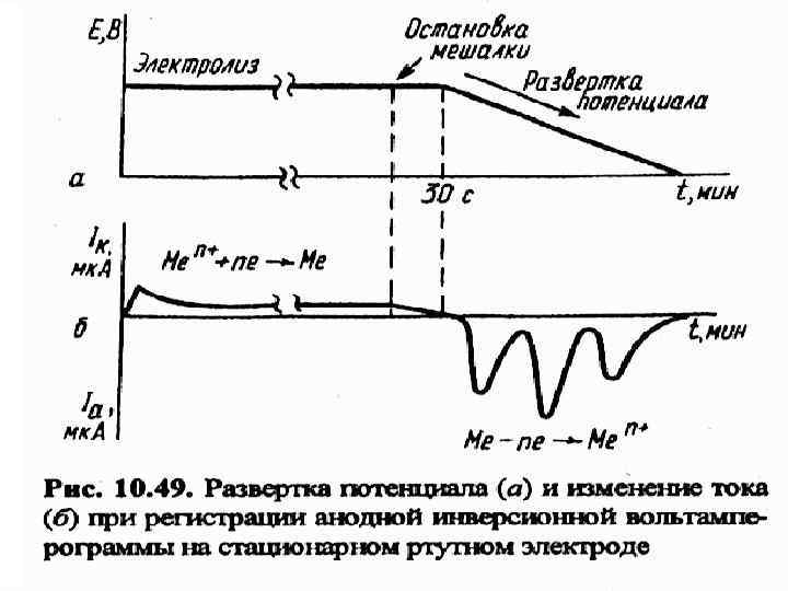 МККОС. Л. К. № 10. Попова Людмила Федоровна 72