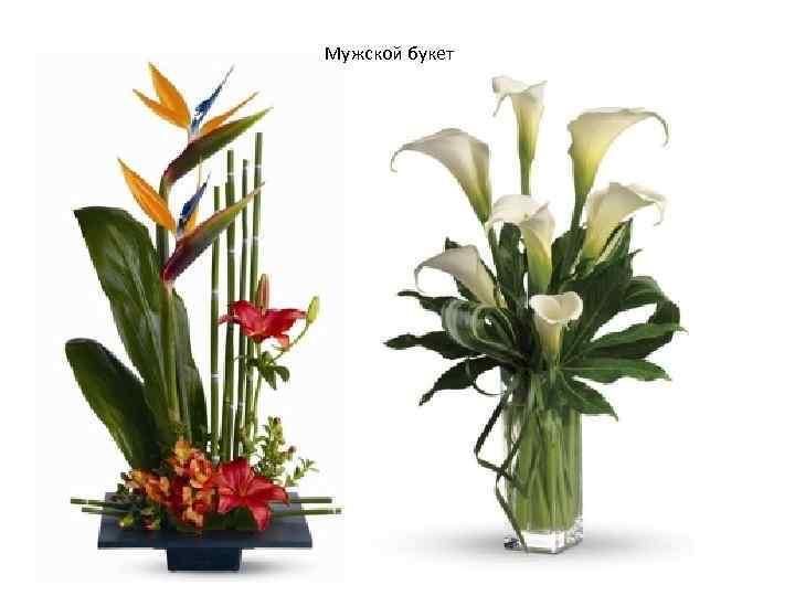 Какие цветы подарить мужу на юбилей 45 лет