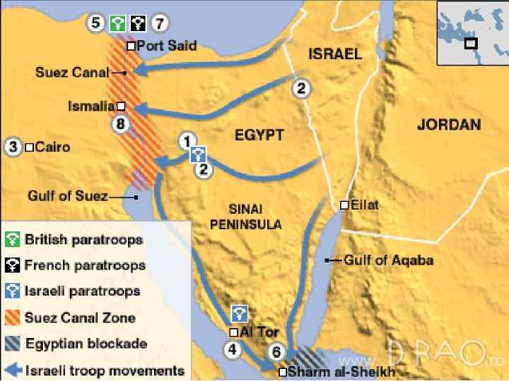 the suez crisis the sun sets on Chapter 6 the 1956 suez crisis on july 26, 1956, egyptian president gamal abdel nasser nationalized the suez canal the ostensible reason for the nationalization was to use.