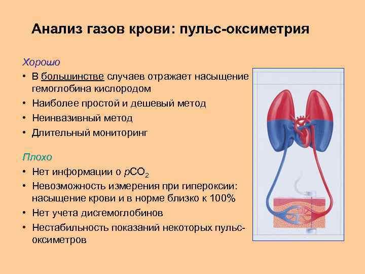 Состава неинвазивный крови что это анализ крови деньги анализы цена за