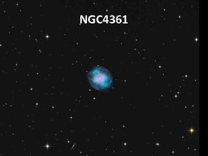 NGC 4361