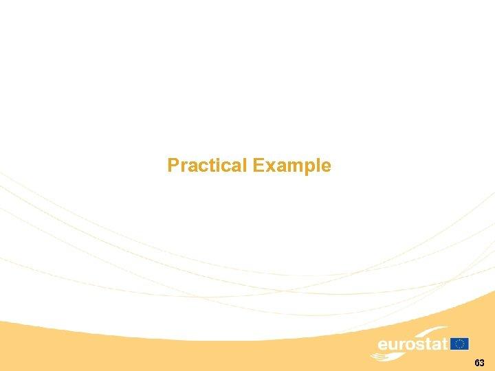 Practical Example 63