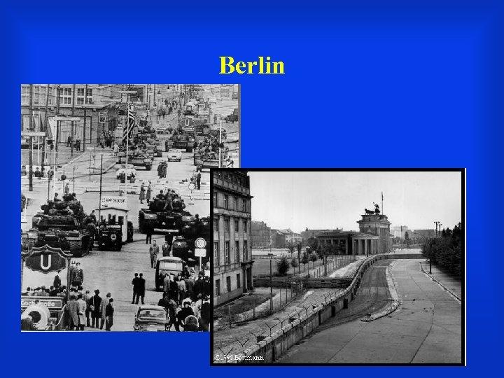 Berlin vv