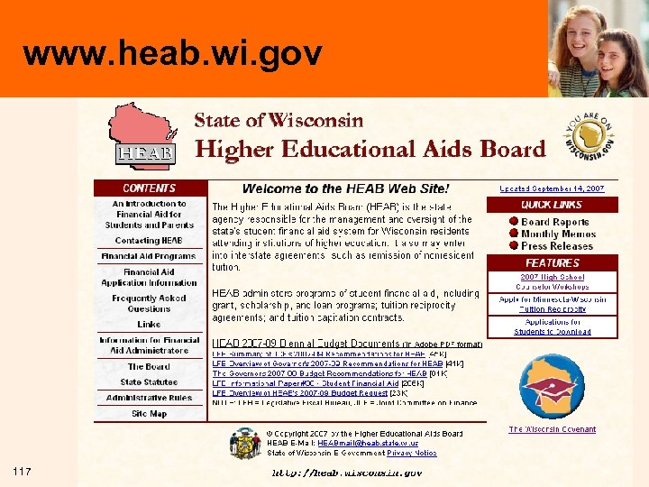 www. heab. wi. gov 117