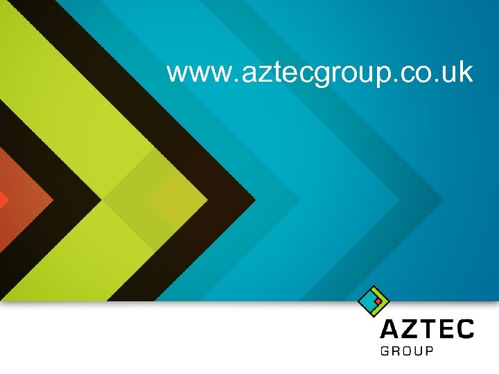 www. aztecgroup. co. uk