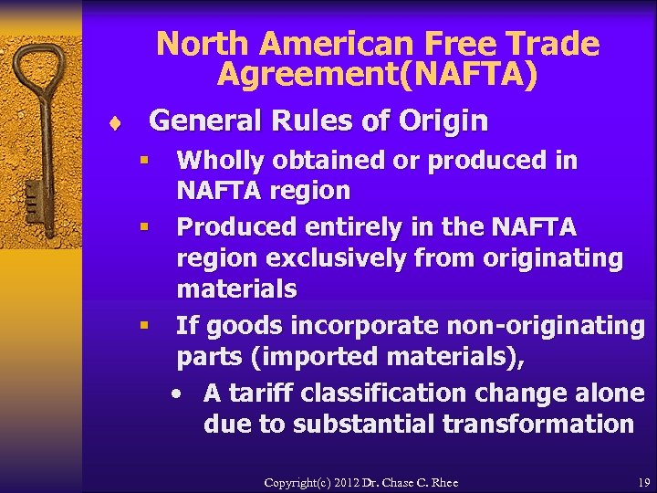 nafta eu compare contrast Comparison of eu and us antitrust laws add remove  compare and contrast the antitrust law and economic policies of europe and the common market with that of the united states  nafta, eu, apec, asean, cafta, ect) compare and contrast the  as the council of the.