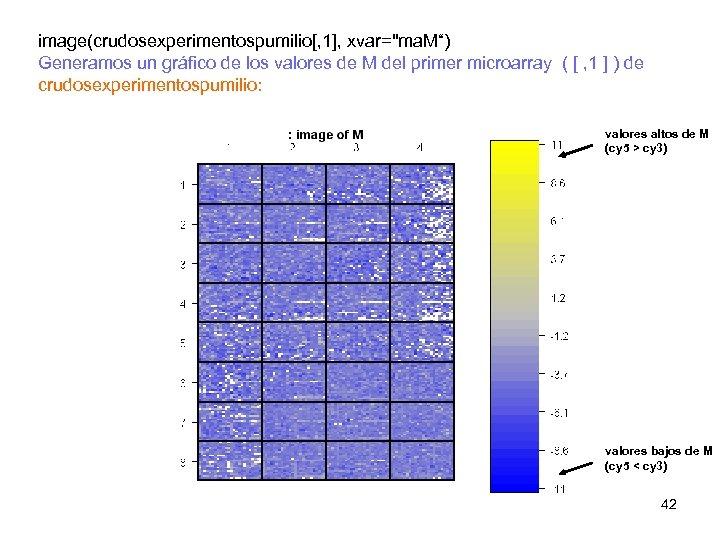 image(crudosexperimentospumilio[, 1], xvar=