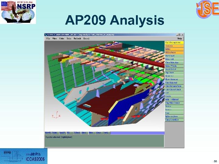 AP 209 Analysis 58