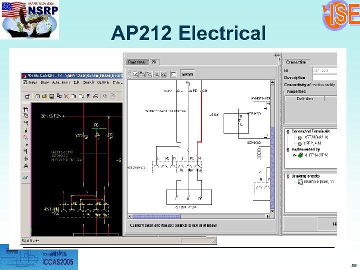 AP 212 Electrical 59