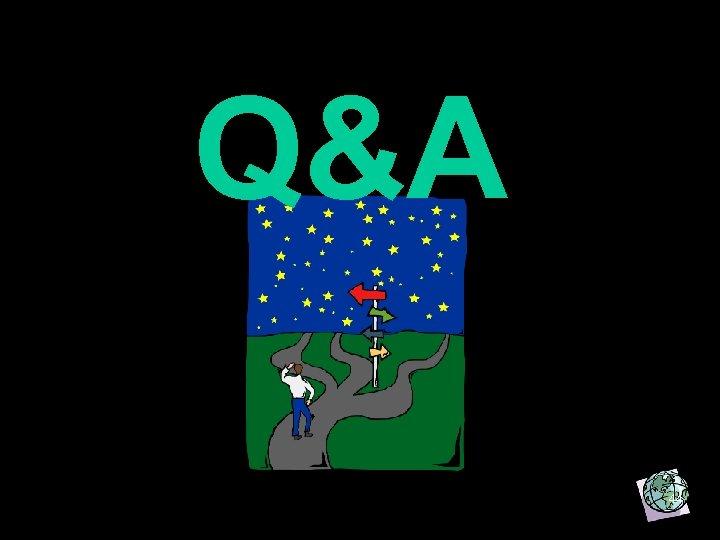 Q&A 44