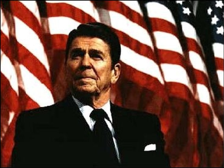 A Failed Presidency Carter's failures with inflation, Iran, & Afghanistan overshadowed his foreign policy