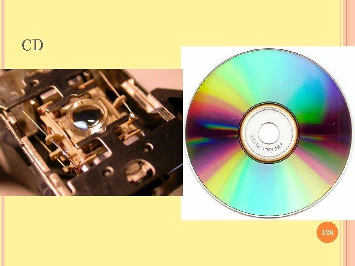 CD 136