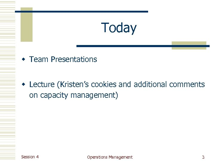 case kristen's cookie company a essay Kristens cookie co (a) case solution, the student starts their own business, the kitchen to make-to-order cookies time base of the transactions are entered and asks the student to determine th.