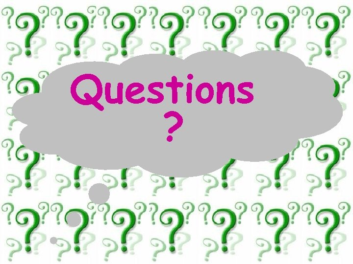 IBM HRL Questions ? 25
