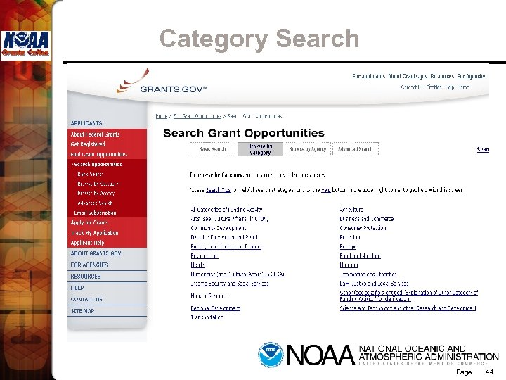 Category Search Page 44