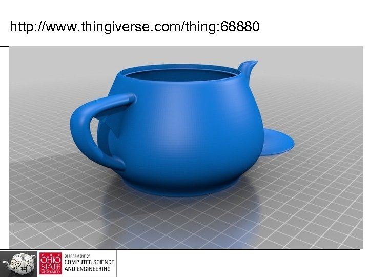 http: //www. thingiverse. com/thing: 68880