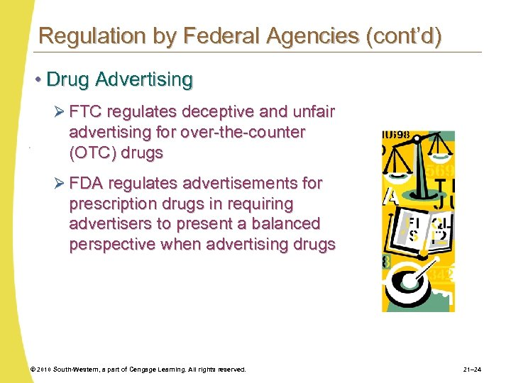 an analysis of the topic of the many diet drugs in the advertising market 3 2 consumers' attitudes toward organic and functional foods: some empirical evidences 2 1 research objectives and methods the main aim of this paper is to derive indications that may contribute to better strategic and tactical.