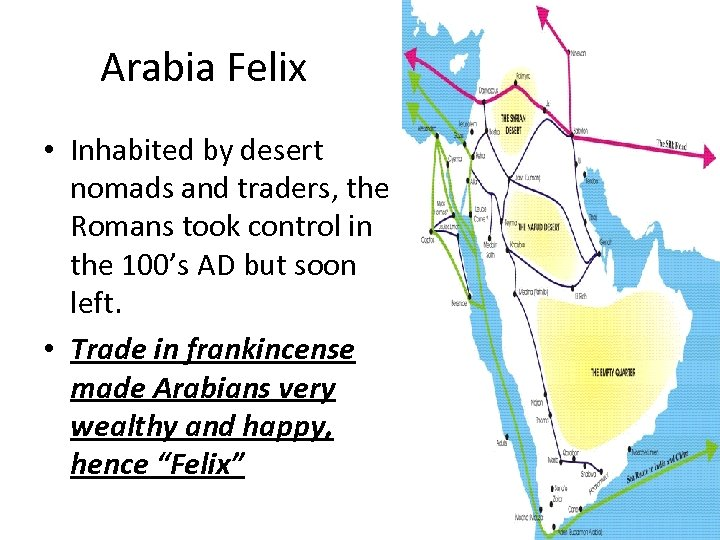 Government in Saudi Arabia Keep in Mind