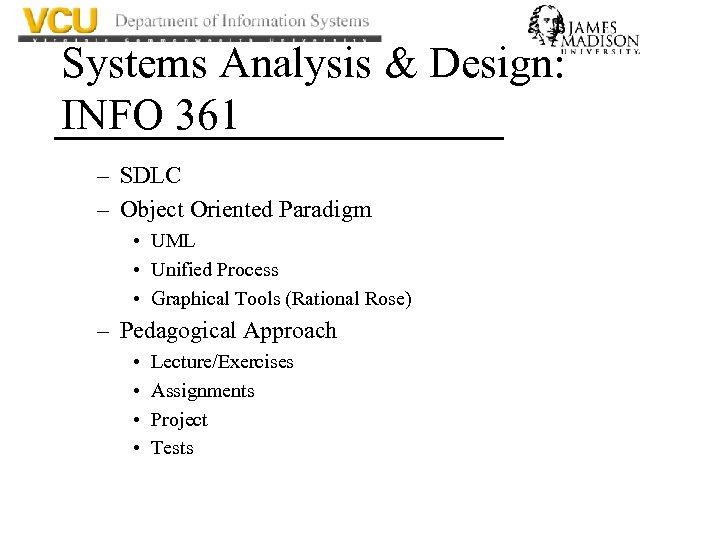 A Design And Implementation Course Framework A Curriculum