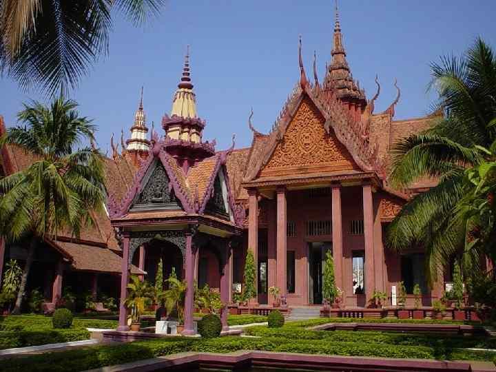 флаг камбоджа фото можете оставить свои
