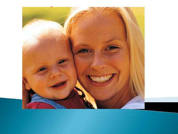 Слово о маме… Это слово знают малыши и взрослые, Слово очень лёгкое, говорится просто.