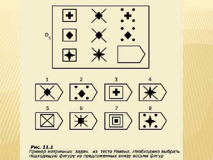вам мчс тест картинки нравится один литовский