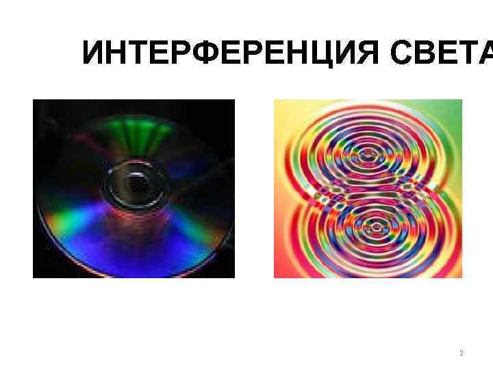 Интерференция света картинки раскраски