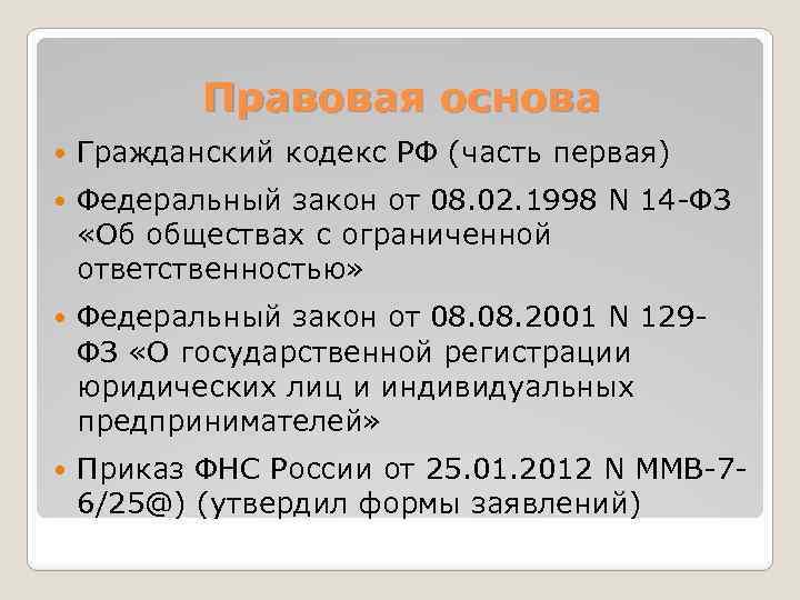 Регистрация ип гражданский консультация бухгалтера в ярославле