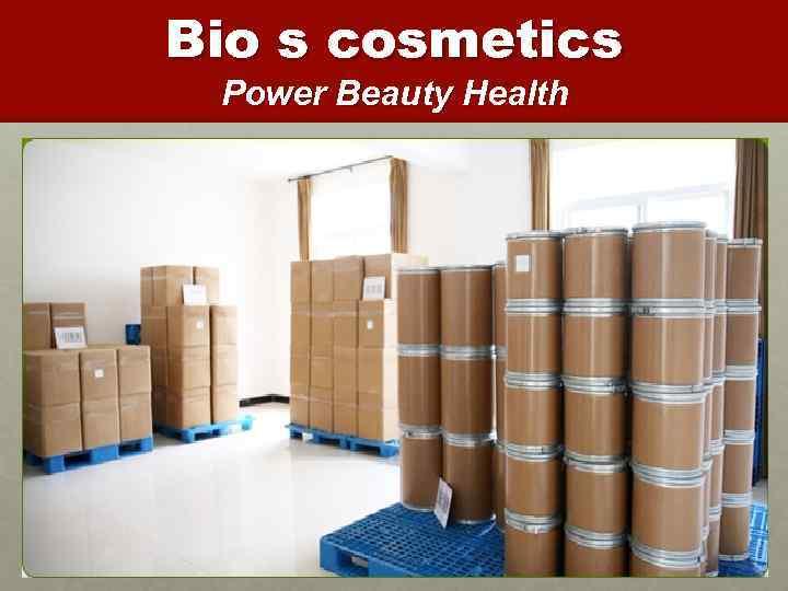 Bio s cosmetics Power Beauty Health • file: //localhost/. file/id=6571367. 4836351