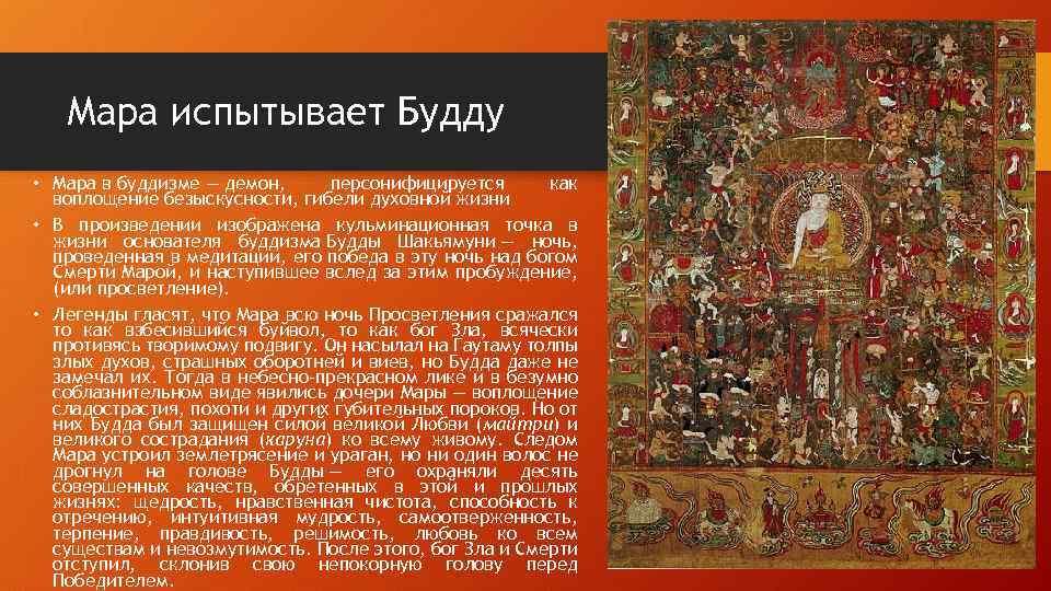 1953066_380881994.pdf-46.jpg