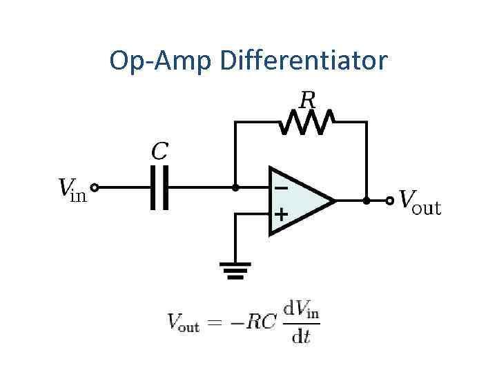 Статические реле Электронные аналоги электромеханических