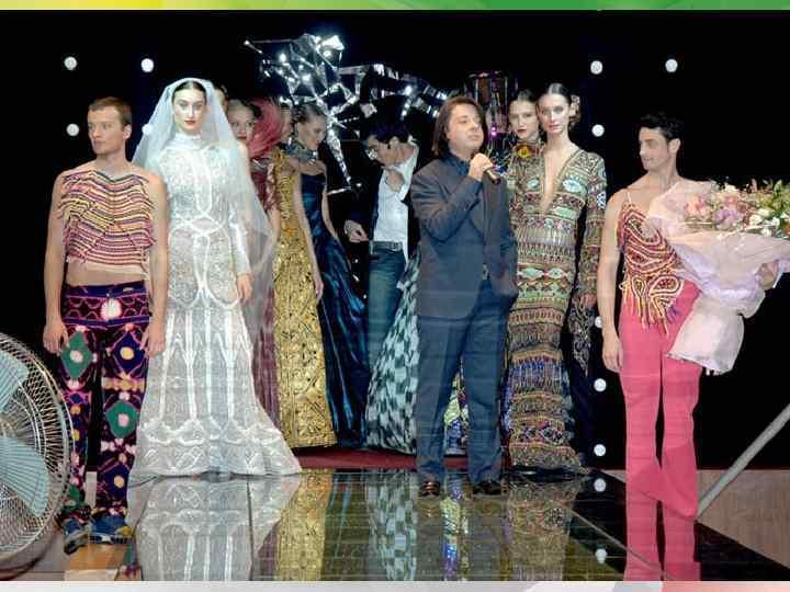 Модельер специалист по изготовлению моделей одежды, создатель экспериментальных образцов, определяющий образ и стиль, общее