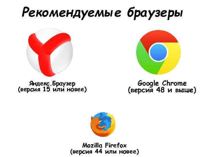 Даркнет браузеры hyrda не запускается тор браузер xpcom hyrda вход