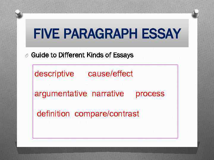 aristotle five paragraph essay Aristotle: nicomachean ethics study guide contains a biography of aristotle, literature essays, a complete e-text, quiz questions, major themes, characters, and a full summary and analysis.
