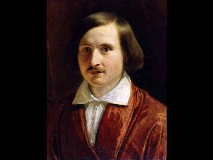 «Вечера» имели большой успех, и Гоголь в одночасье стал желанным гостем во всех