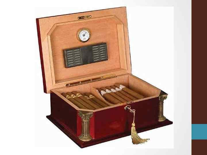 Подача табачных изделия где купить сигареты капитан блэк