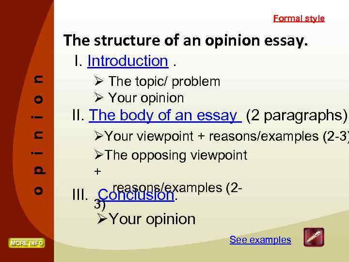 Case study analysis mcdonalds