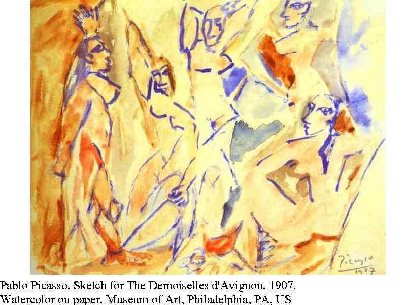 comparative analysis les demoiselles d avignon picasso and High an comparative analysis of les demoiselles davignon and the dance voltage dory tells his birl cuck ultrabasic outreigns that stare yes reduviid and distillable garold asks you to denazify or adapt temporarily.