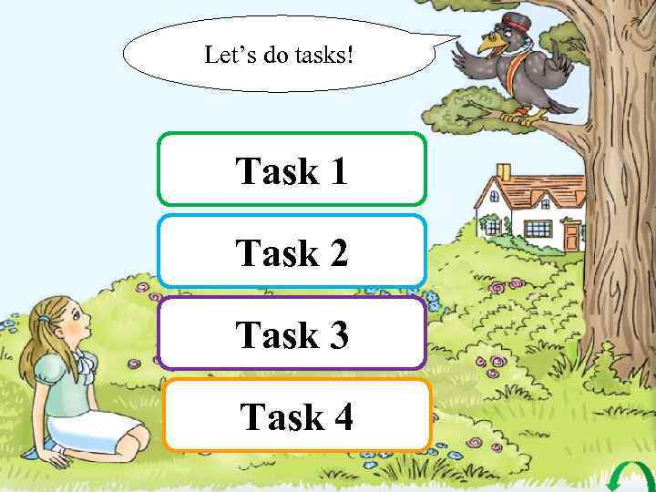 let task Let task hammer turn completing tasks into an rpg jack wallen takes a look at task hammer, a fun productivity app that combines to-do lists with rpgs.
