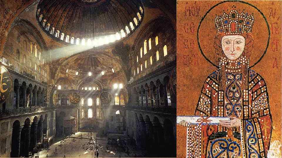 несколько византийская культура в картинках нравится строгость