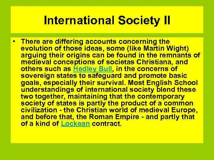 differences between a normative and empirical theory What are the differences between normative and empirical laws what is the difference between a nation and an empire the different between both is in the fact that the normative alone allows a wide room for error it is based on belief and it is worse than drug because it never leaves you.