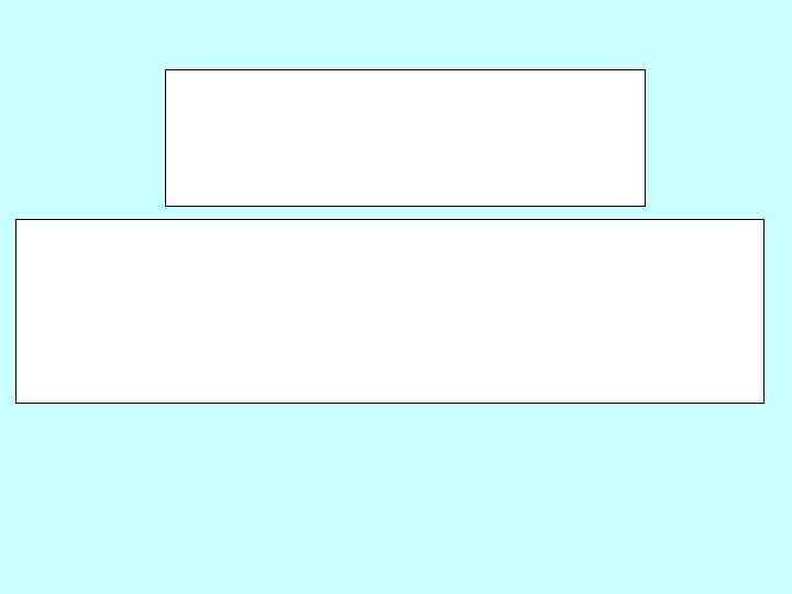 A 21= h B 21 Где запрещены индуцированные перёходы, не можёт быть спонтанного излучения
