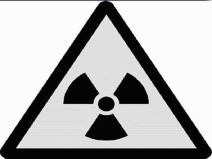 они переехали картинка выброс радиоактивных веществ выход ситуации