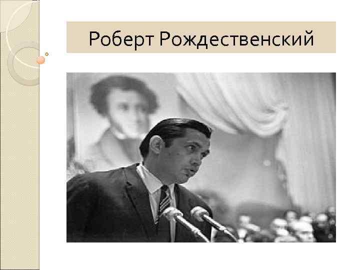 Лунный календарь на 2019 год: благоприятные и неблагоприятные дни  GODvGODU.ru